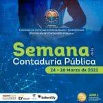 Todo Listo para vivir la IX Semana de la Contaduría Pública en Unimagdalena