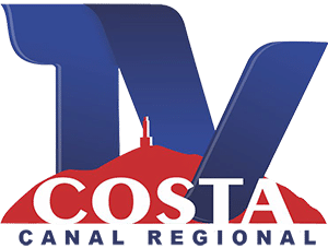 logo tv costa
