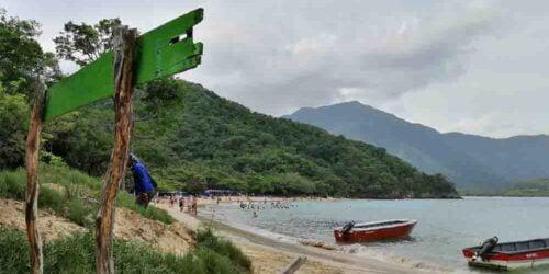 Desde Unimagdalena se fortalece el liderazgo para un turismo sostenible en tiempos de crisis