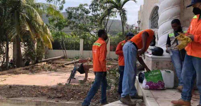 Gobernación invertirá $250 millones para la Casa Refugio para el Magdalena