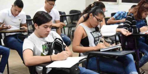Unimagdalena prepara a sus estudiantes para las Pruebas Saber Pro