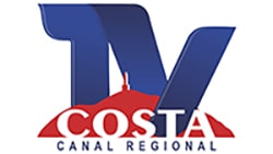 Logo TV Costa