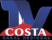 TV-Costa