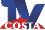 cropped-logo-tv-costa-700x530-1.png